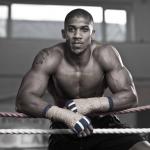 Who should Anthony Joshua Fight next?