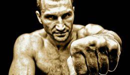Wladimir Klitschko announces retirement after Joshua Fight
