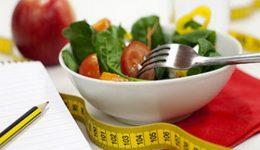 Diet food Canelo Alvarez diet