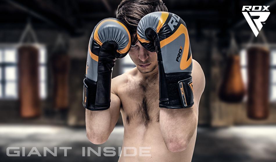 boxing training tips
