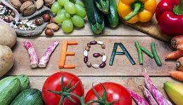 Benefits of a Vegan Diet Plan