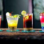 7 Easy Thanksgiving Drink Recipes