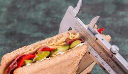 3 Super Foods To Unlock Your Dream Physique Using Sauna Suit