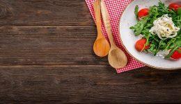 Nutritious Friday Night Food Ideas