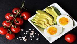Keto Diet – A Low-Carb Alternative