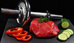 Paleo v Vegan Diet – Which One Is Better?