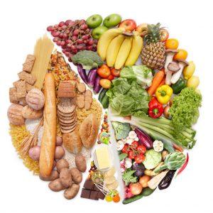 health benefits cinnamon weight loss