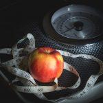 Meet Your Weight Loss Goals With An Effective Vegan Diet