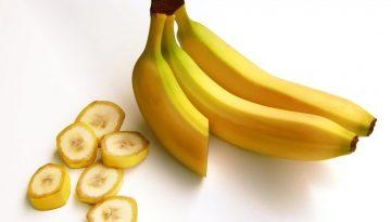 Banana Boons – Reasons Why Banana Is Good For You