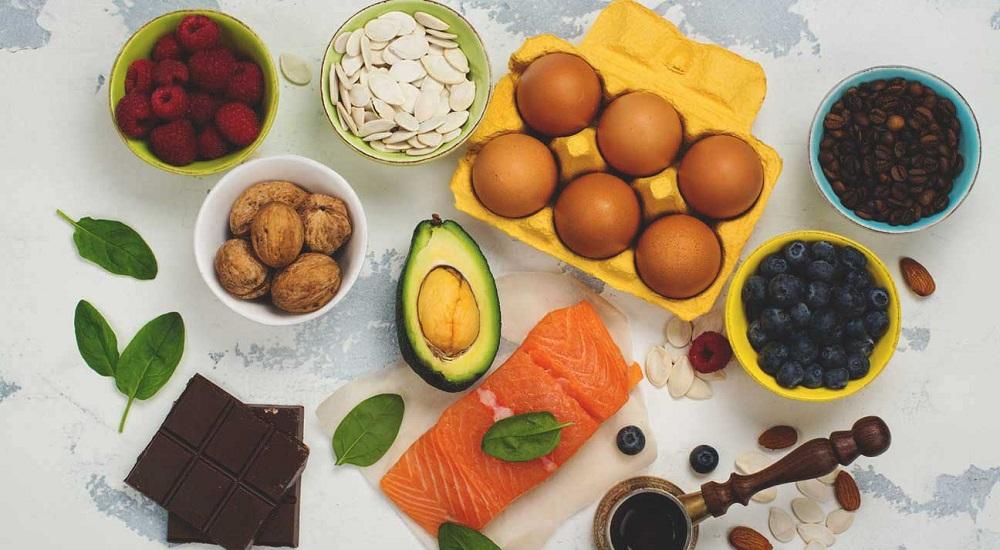 Disadvantages Of Keto Diet