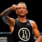 UFC 227 – A Happy Ending To A Sour Bantamweight Affair