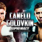 Canelo Alvarez vs. Gennady Golovkin – A Fight To Restore Honor And Legacy