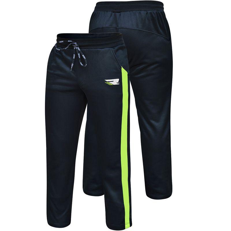 RDX 1BG Terry Fleece Trousers