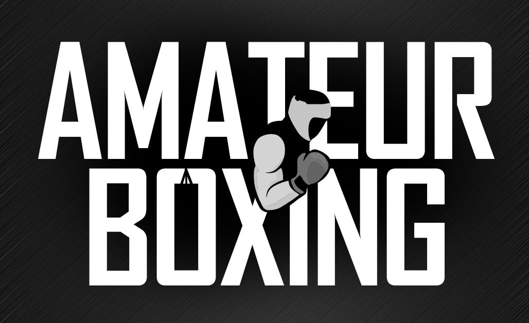 Amateur Boxing 2