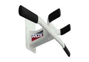 RDX X1 Wall Mounted Pull Up Bar