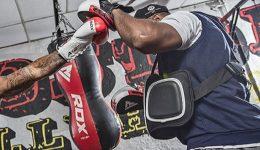 7 Best Training Equipment for Boxing