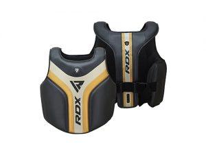 RDX T17 Body Protector