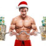 Holiday Season Gift Ideas For Him